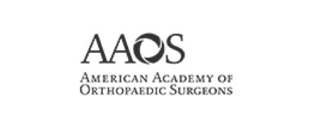 American Academy of Orthopedic Surgeons